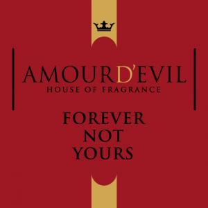 AMOURDEVIL_ForeverNotYours_facebook