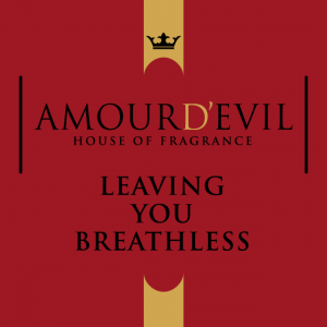 AMOURDEVIL_LeavingYouBreathless_facebook