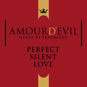 AMOURDEVIL_PerfectSilentLove_facebook