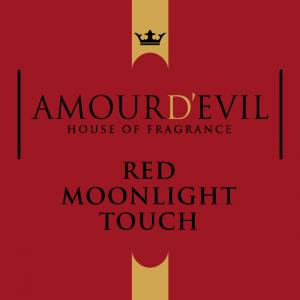 AMOURDEVIL_RedMoonlightTouch_facebook